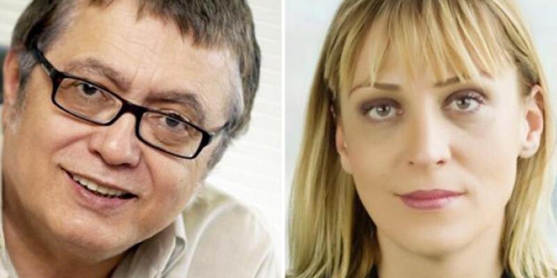 Cumhuriyet'in iki köşe yazarı ifadeye çağrıldı