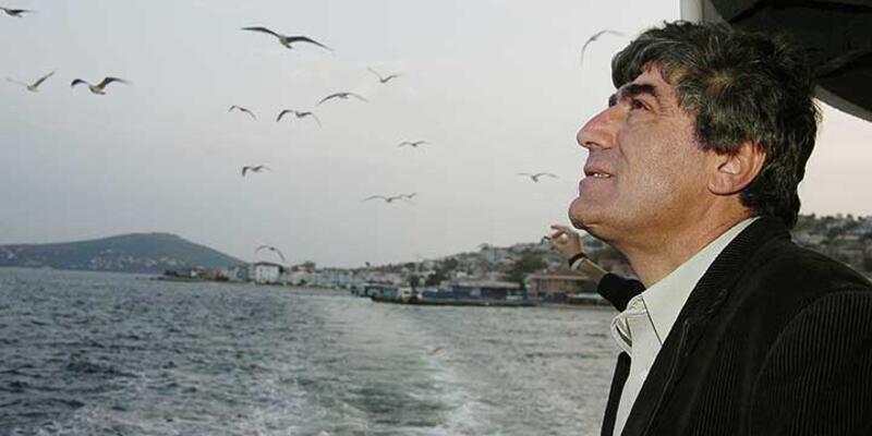 Hrant Dink davasında 8 yılda neler oldu?