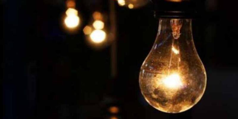 İstanbul'da 30 Ocak'ta elektrik kesintisi yaşanacak
