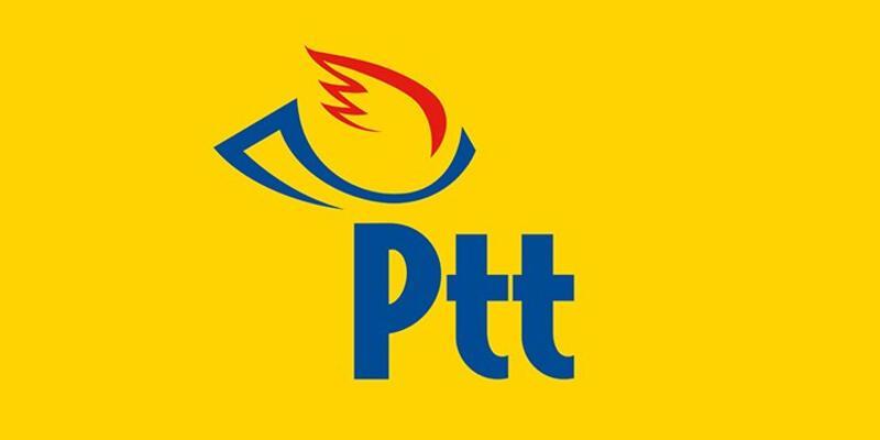PTT'den Filistin hamlesi