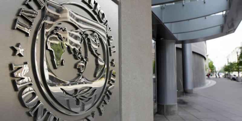 IMF: Türkiye'de büyüme güçlü kalır