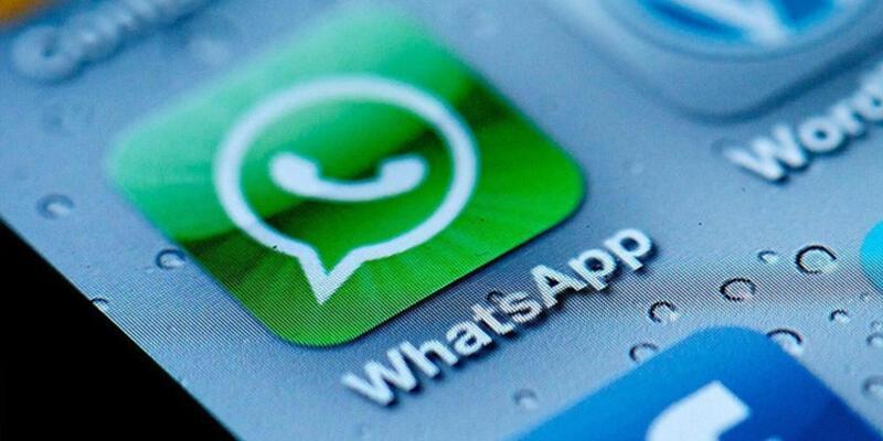 WhatsApp o sınırı gevşetti