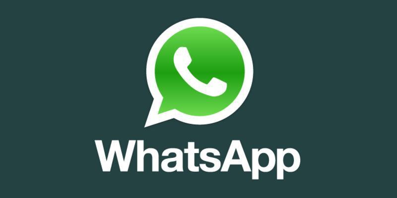 WhatsApp'ta gizli Facebook işlevi keşfedildi!
