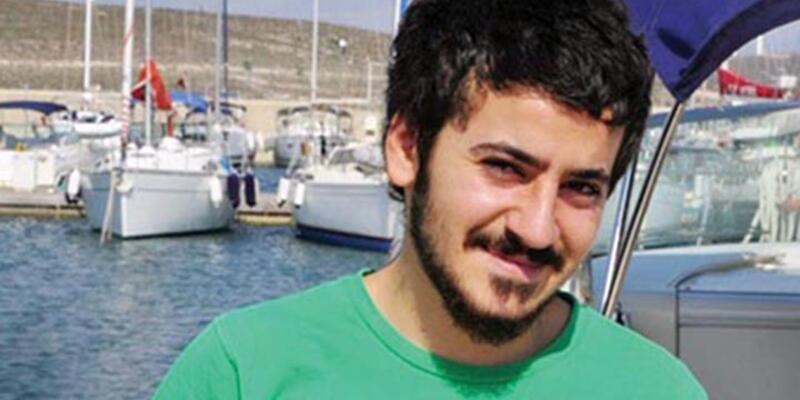 Ali İsmail Korkmaz davasındaki protestoya kitap okuma cezası