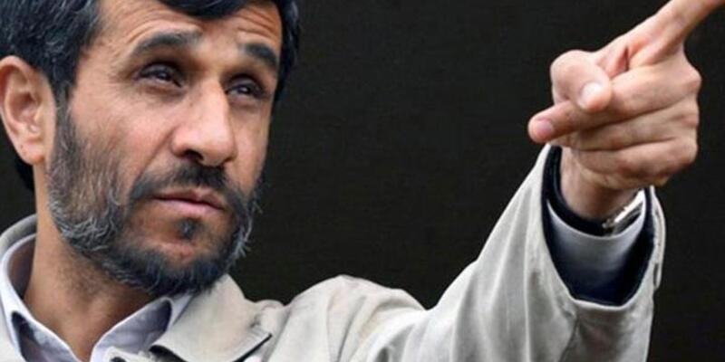 Ahmedinejad'ın bakanları ifade verdi