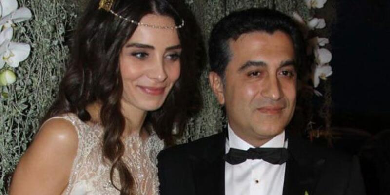 Nur Fettahoğlu ile Levent Veziroğlu boşandı