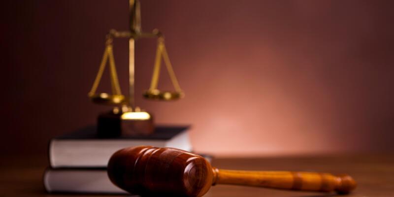 2015 ÖSYS kılavuzuna göre Hukuk Fakültesi