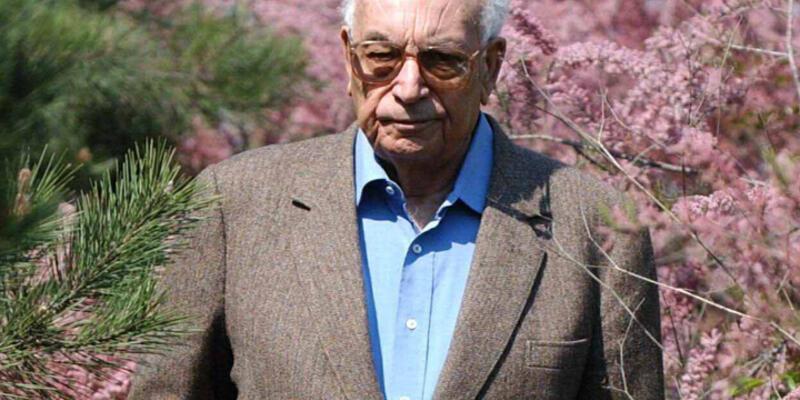 Yaşar Kemal'in doktoru son durumunu açıkladı