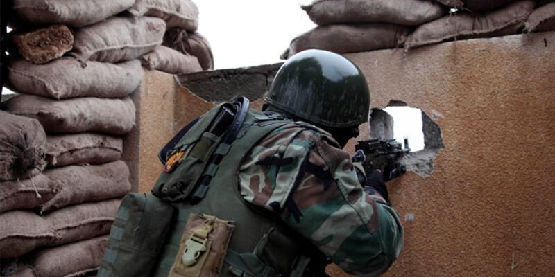 Irak'ta ocak ayının bilançosu ağır: 1375 ölü, 2 bin 240 yaralı