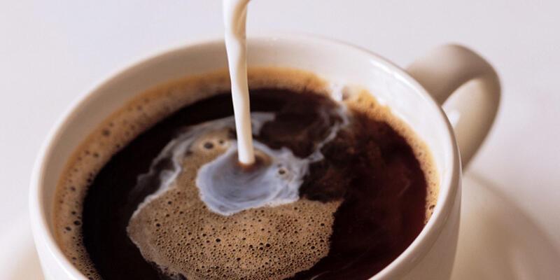 Kafein, sıvı kaybını artırıyor