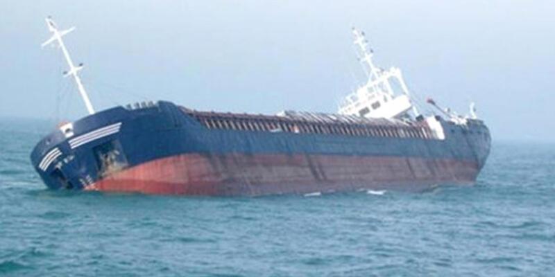 Türk denizcileri ölüme terk etmişler