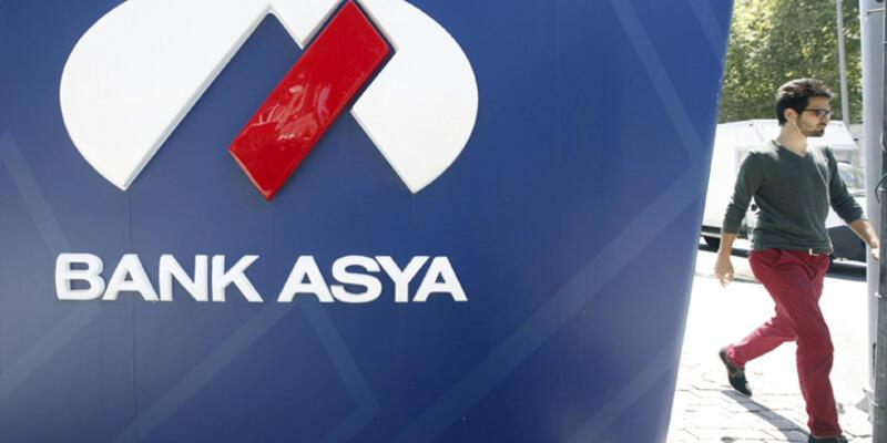 Bank Asya'da parası ve hissesi olan ne yapacak?