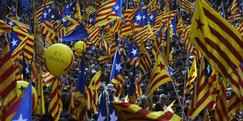 Barcelona operasyonunun ardında Derin Devlet mi var?