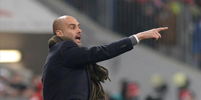 Premier Lig takımları ara transferde tasarruf yaptı