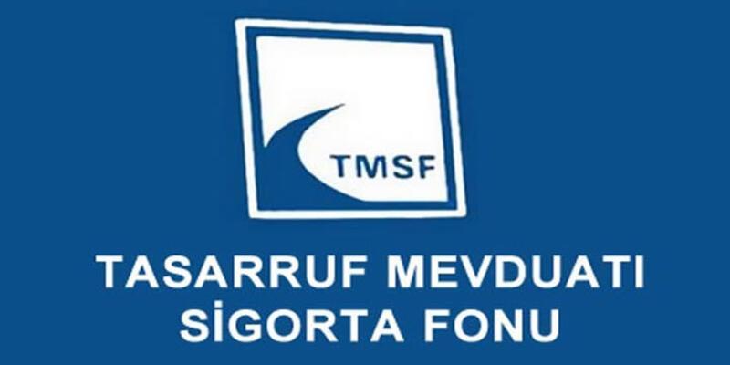 TMSF'den şirket satışlarının durdurulduğu iddialarına yanıt