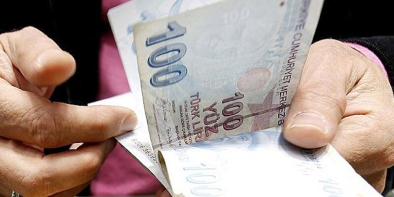 Bağ-Kur'luya borç silme müjdesi