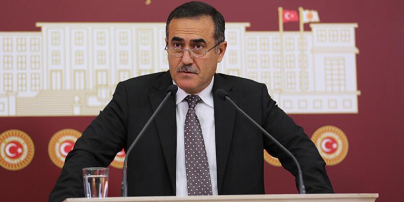 İhsan Özkes: ''AKP döneminde bina yükseldi, zina çoğaldı''