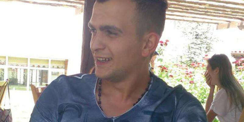 AK Partili meclis üyesinin oğlundan hemşireye dayak iddiası