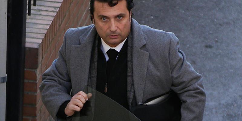 Costa Concordia'nın kaptanına 16 yıl hapis cezası!