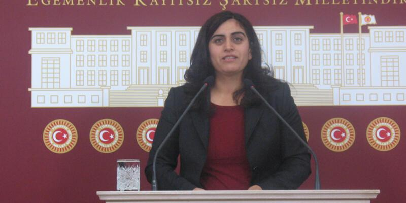 """""""Öcalan örgütle bizzat görüşmeli"""""""