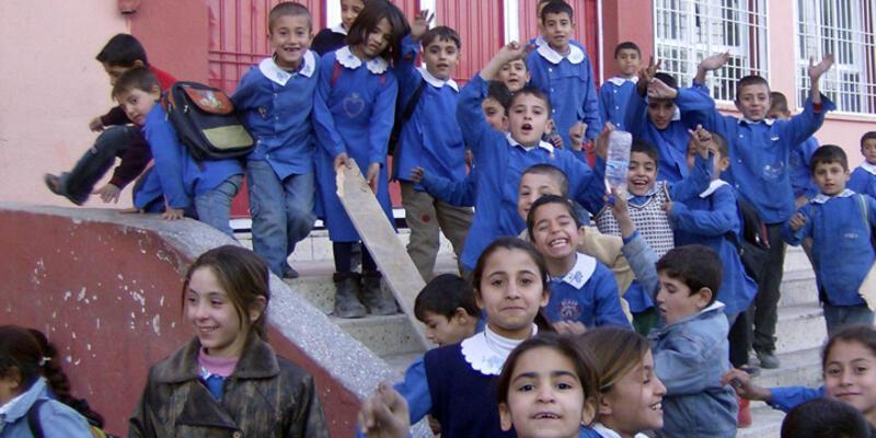 """MEB'den """"4+4+4 İflas Etti Eğitim Sistemi Yine Değişiyor"""" açıklaması"""