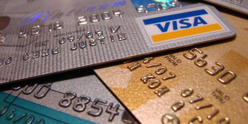 Tüketici Hakları Derneğinden bankalara çağrı