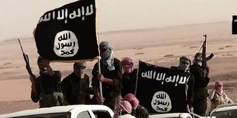 """""""IŞİD organ kaçakçılığı yapıyor olabilir"""""""