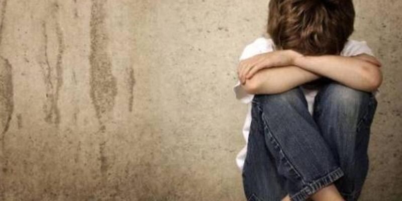 Erkek çocuğa taciz davasında sanık suçlamaları reddetti