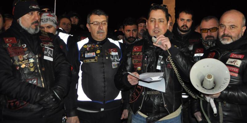 Özgecan'ın babasından Türkiye'ye çağrı
