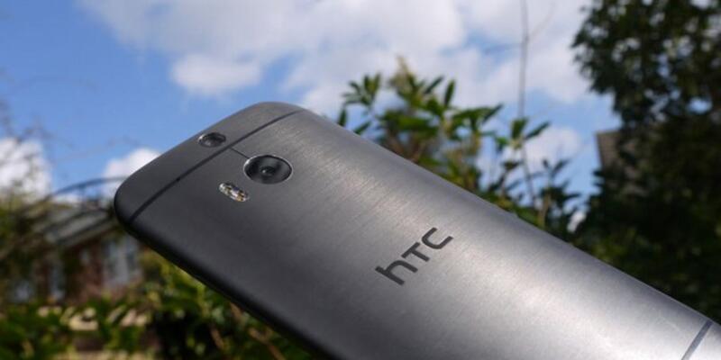 Herkes Galaxy S6'yı konuşuyor ama bombayı HTC patlatacak!