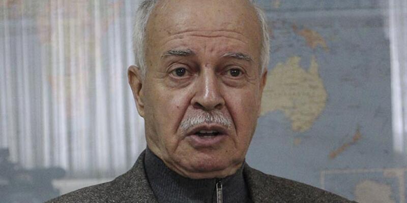 Şevket Kazan 28 Şubat duruşmasından sonra dilekçe verip şikayetçi oldu