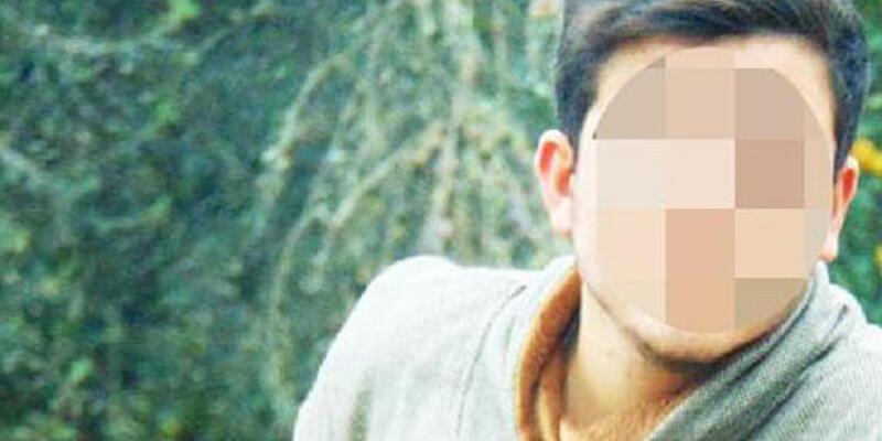 Hatay'da 12 yaşındaki kıza tecavüz etmek isterken suçüstü yakalandı