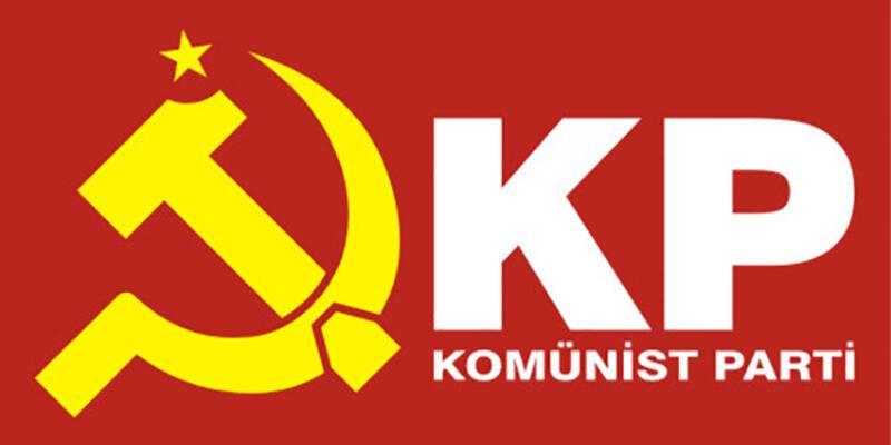 YSK'dan Komünist Parti kararı
