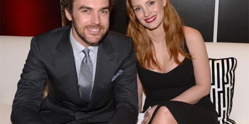 Oscar'da yabancı film heyecanı