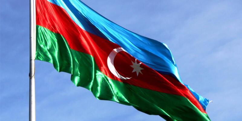 Azerbaycan devalüasyon yaptı