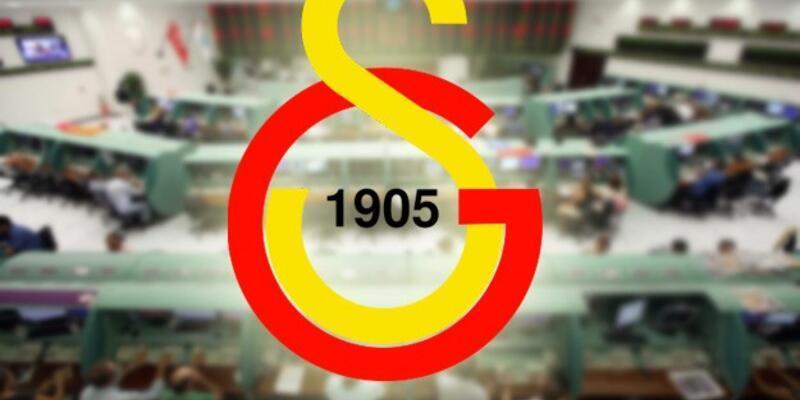 Galatasaray yatırımcısını sevindirdi