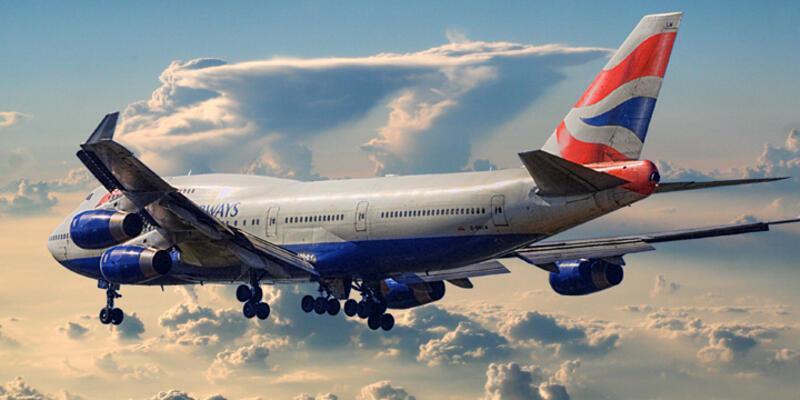 Cameron'dan havayolu şirketlerine Türkiye talimatı