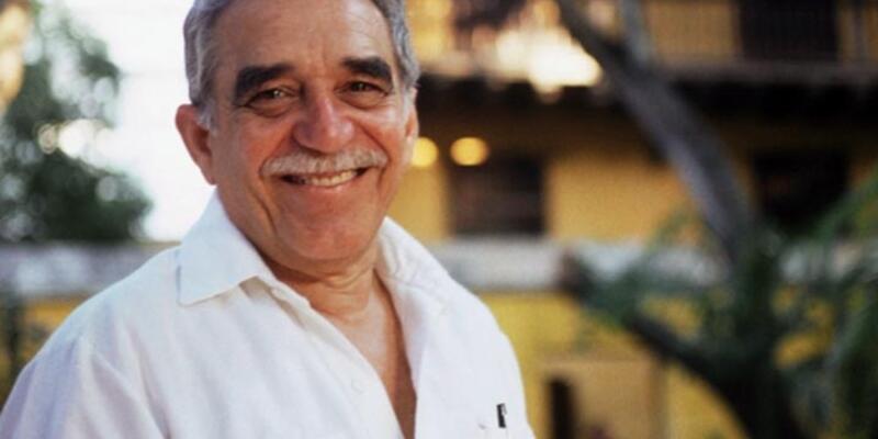 Marquez'in arşivi 2, 2 milyon dolara satıldı