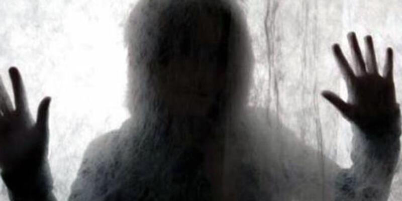 Kız öğrencilerine taciz şüphelisi müdür yardımcısı serbest bırakıldı
