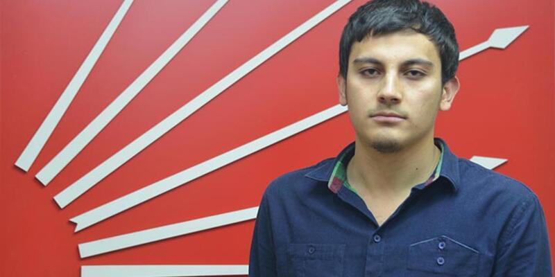 CHP'li Başkana 4 eski bakana hakaretten 2 yıl hapis istemi