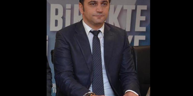 AKP adaylardan stant parası istedi