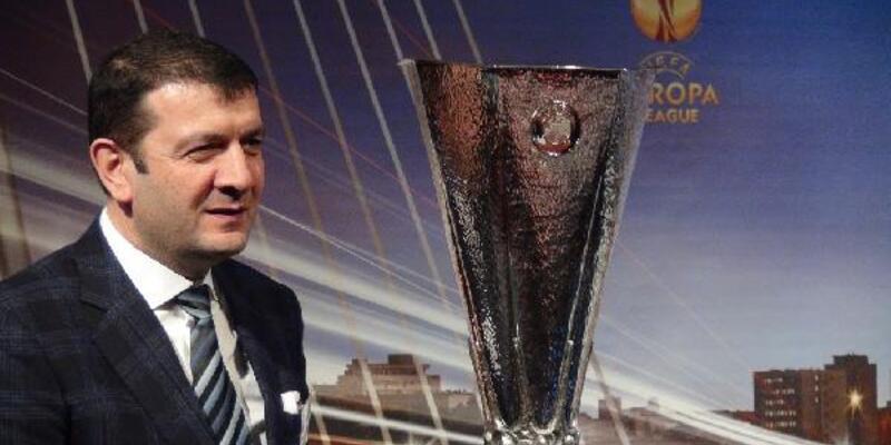 Beşiktaş kupaya çok yaklaştı