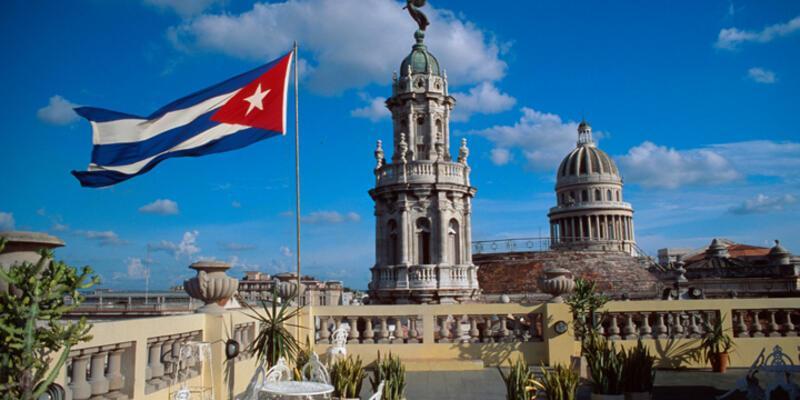 ABD - Küba ilişkilerinde ikinci aşama tamamlandı