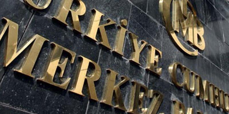 Merkez Bankası Kanunu bakanları böldü