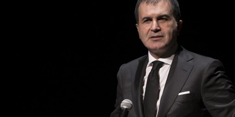 Kültür Bakanı'ndan Yaşar Kemal mesajı