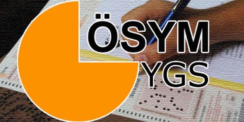 2016 YGS soruları ne zaman açıklanacak?