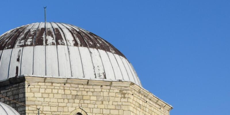 IŞİD, Musul'daki tarihi camiyi havaya uçurdu