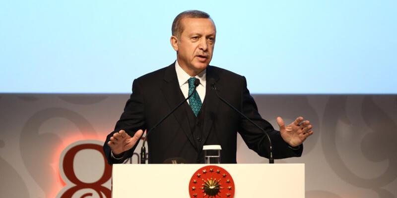 Erdoğan'a hakaret iddiasıyla Kars'ta 1 gözaltı