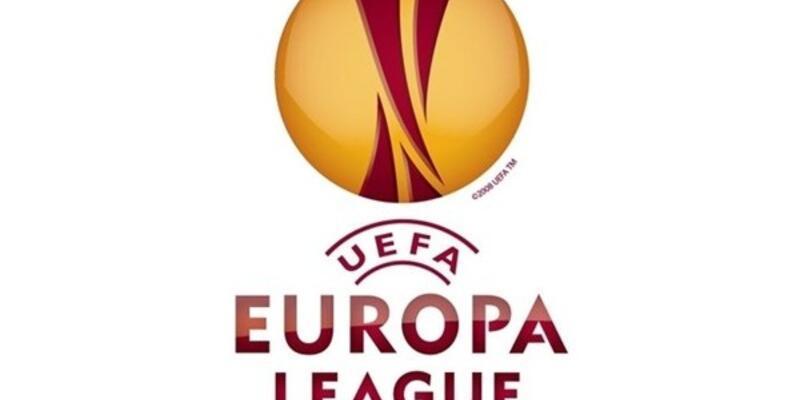 UEFA Avrupa Ligi'nde gruplara kalan takımlar belli oldu
