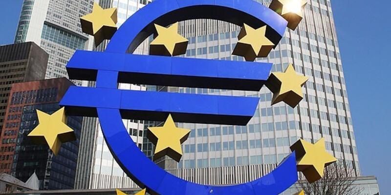 Avrupa Merkez Bankası piyasayı dinledi, faize dokunmadı
